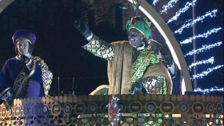 Sigue el misterio sobre si Madrid capital tendrá o no cabalgata de Reyes el 5 de enero