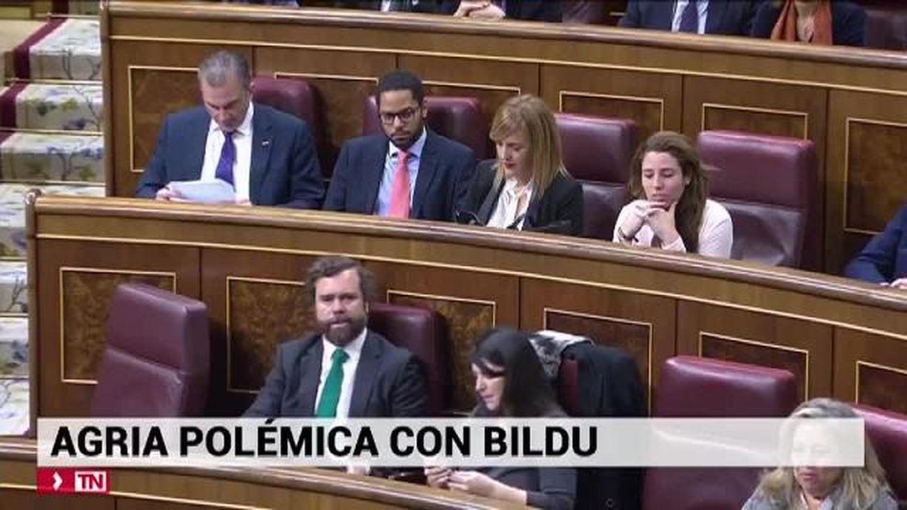 Telenoticias Fin de Semana 05.01.2020