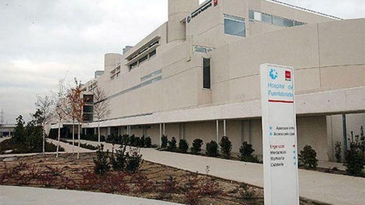Claves para acceder a 410 empleos en el Hospital Universitario de Fuenlabrada