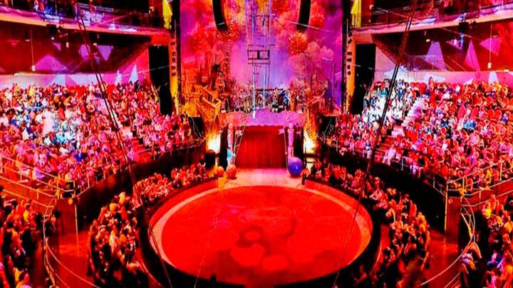 Inverfest calienta las noches del invierno madrileño con más de 50 espectáculos