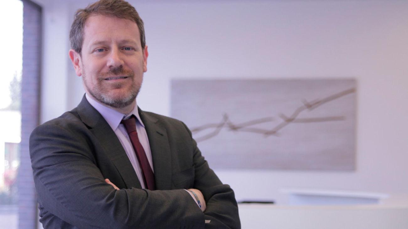 """Manuel Mostaza sobre Sánchez: """"Dividir la sociedad en buenos y malos nunca es un buen camino"""""""