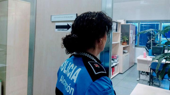 La Policía de Alcorcón pone 67 denuncias por incumplir las restricciones del estado de alarma