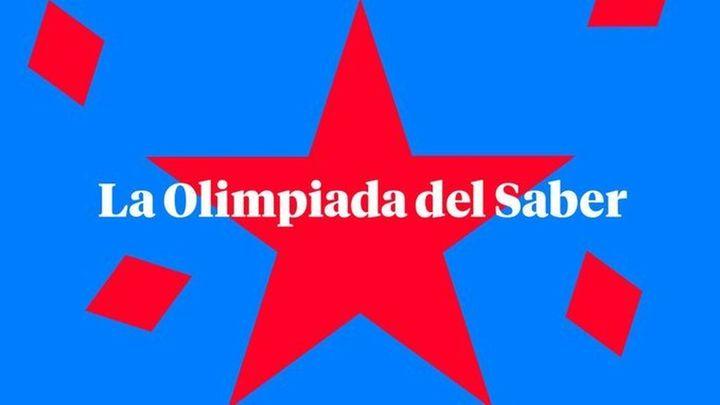 Arranca la quinta temporada de La Olimpiada del saber en Onda Madrid