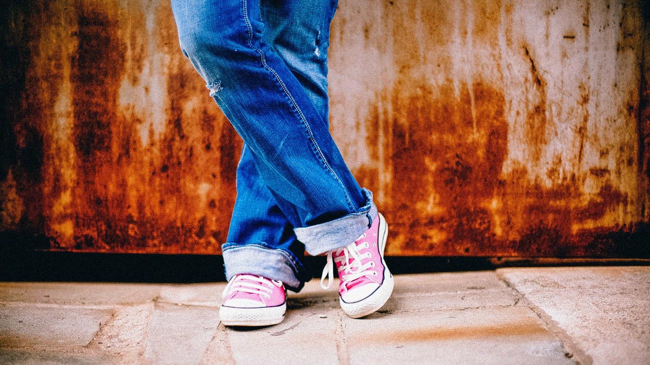 La artritis reumatoide juvenil la sufren tantos niños como la diabetes