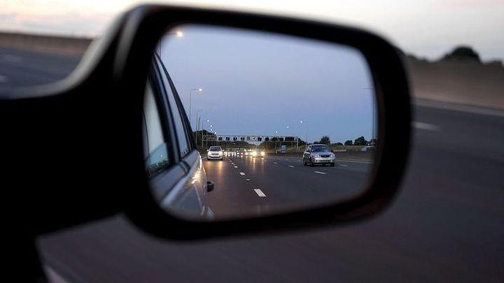 La DGT convoca por primera vez 35 examinadores de tráfico interinos