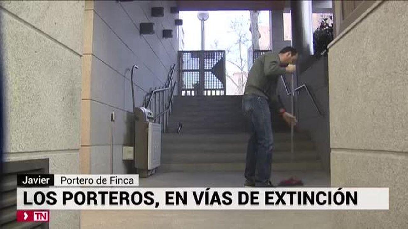 Telenoticias Fin de Semana 12.01.2020