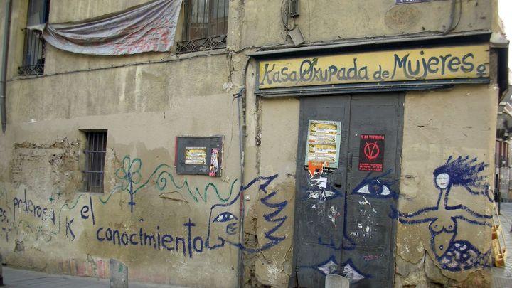 La Comunidad de Madrid encabeza la lista con mayor okupación de España