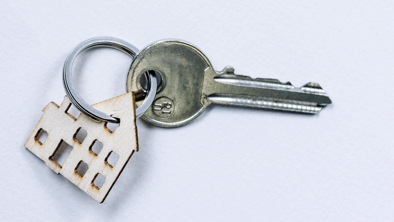 Okupación - Promover alquileres sociales y otras medidas