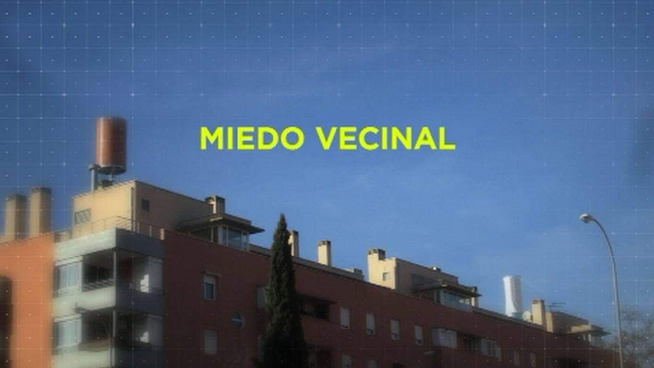 Madrid Directo 13.01.2020