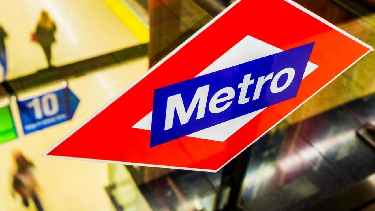 Una historia de '100 años, metro a metro'