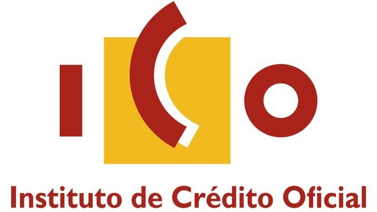 Claves para acceder a los créditos de ICO si montas un negocio