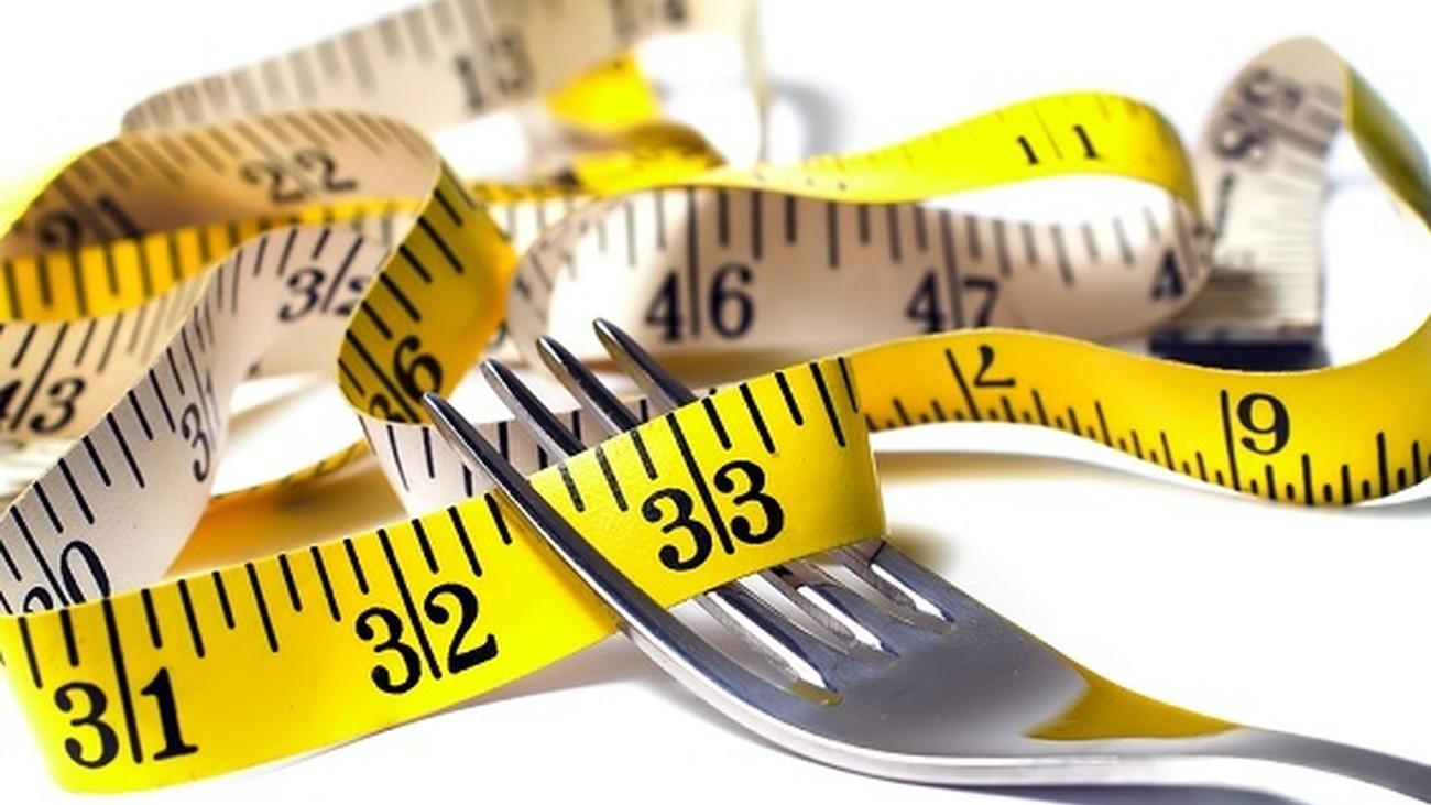 Secretos, mitos y obviedades que hay que conocer para hacer dieta