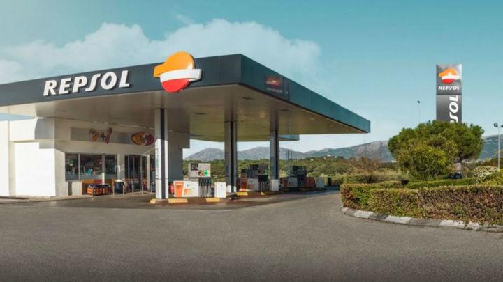 Atracan una gasolinera de Loeches los mismos ladrones que ya han robado en siete estaciones de la zona