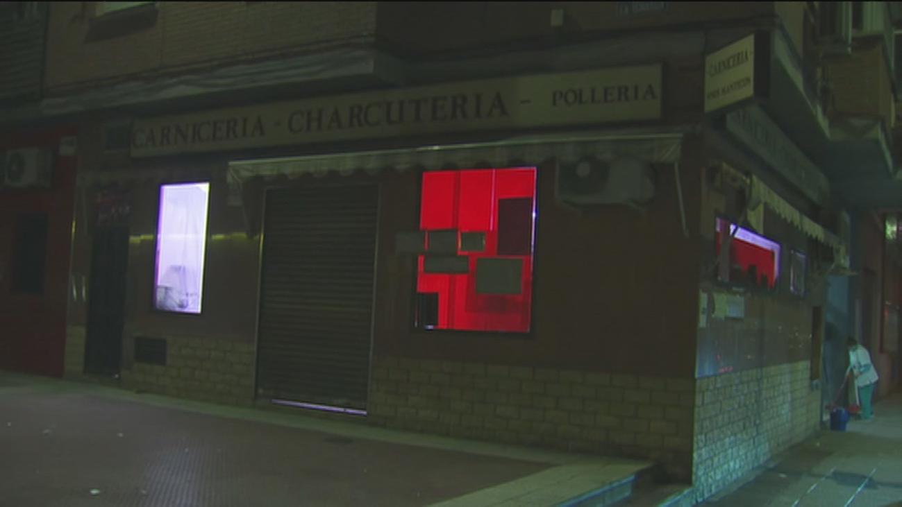 Oleada de robos en Torrejón de Ardoz que tiene preocupados a los comerciantes
