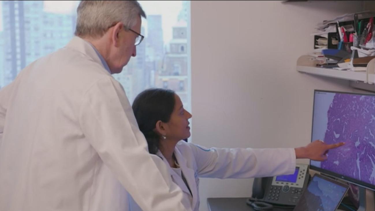 Joan Massagué abre una posible vía de tratamiento contra la metástasis del cáncer