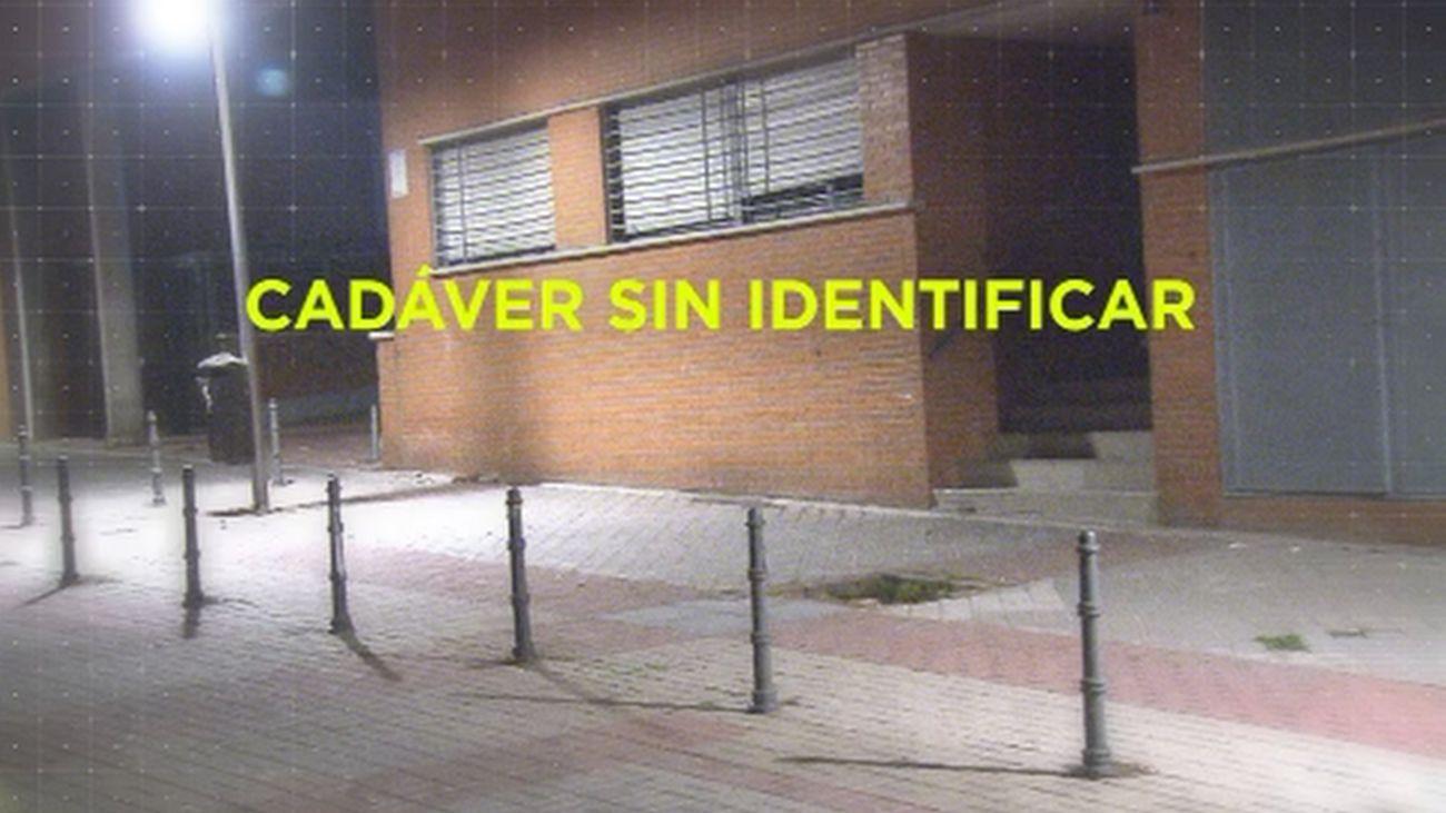 Madrid Directo 16.01.2020