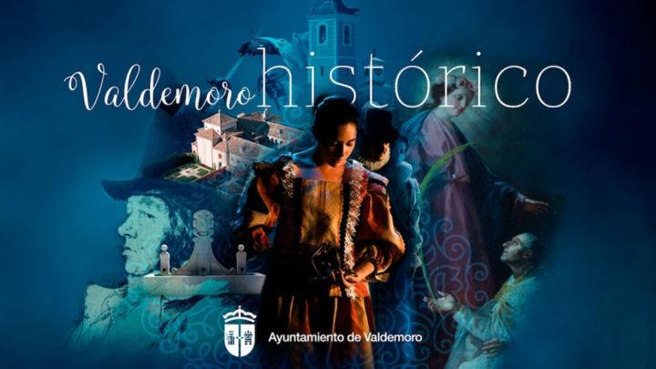 Valdemoro vuelve a Fitur para promocionar sus recursos turísticos
