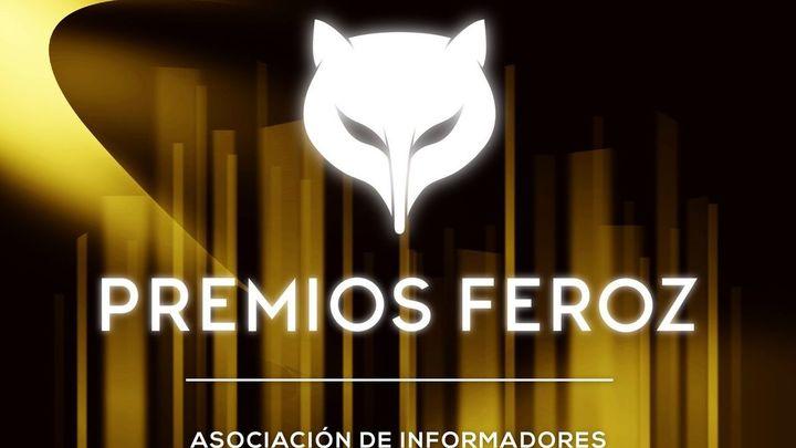 Los mejores momentos de la Gala de los Premios Feroz
