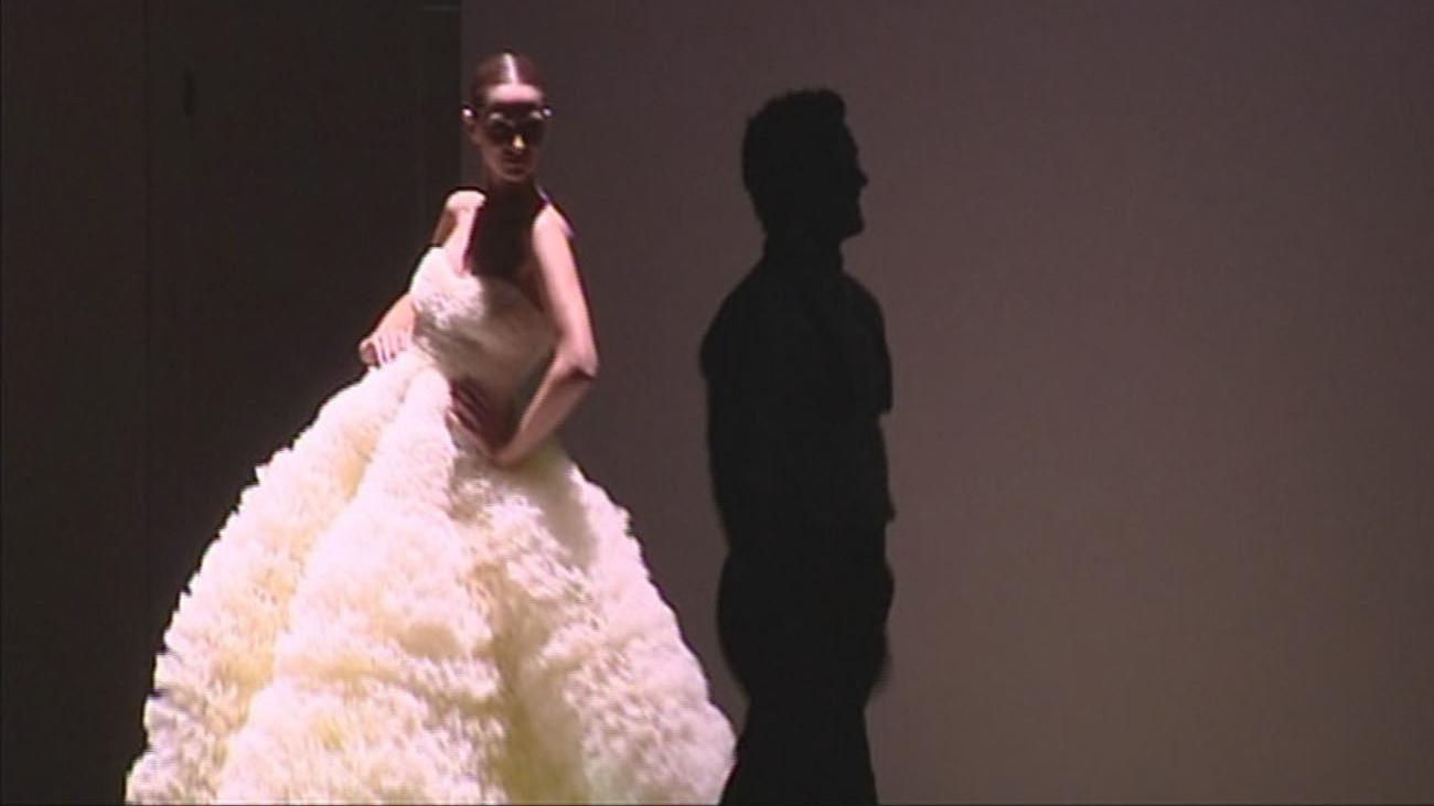 Madrid Fashion Week se presenta con 37 diseñadores