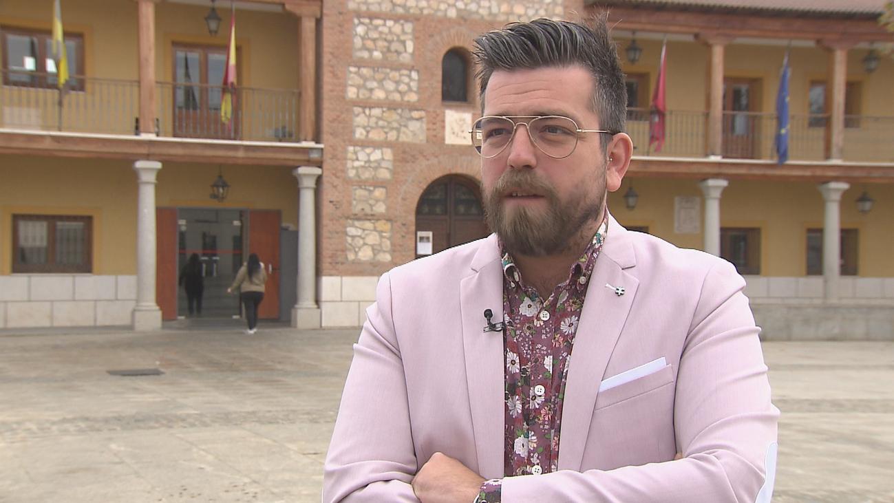 Sigue la polémica en San Martín de la Vega por el sorteo que ganó el alcalde
