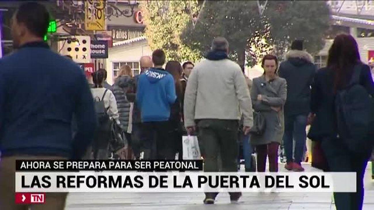 Telenoticias Fin de Semana 19.01.2020