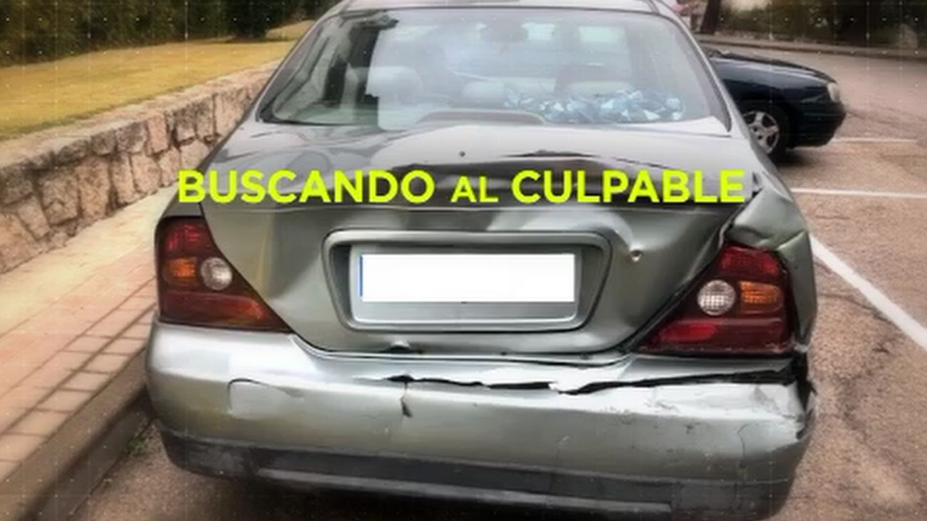 Madrid Directo 20.01.2020