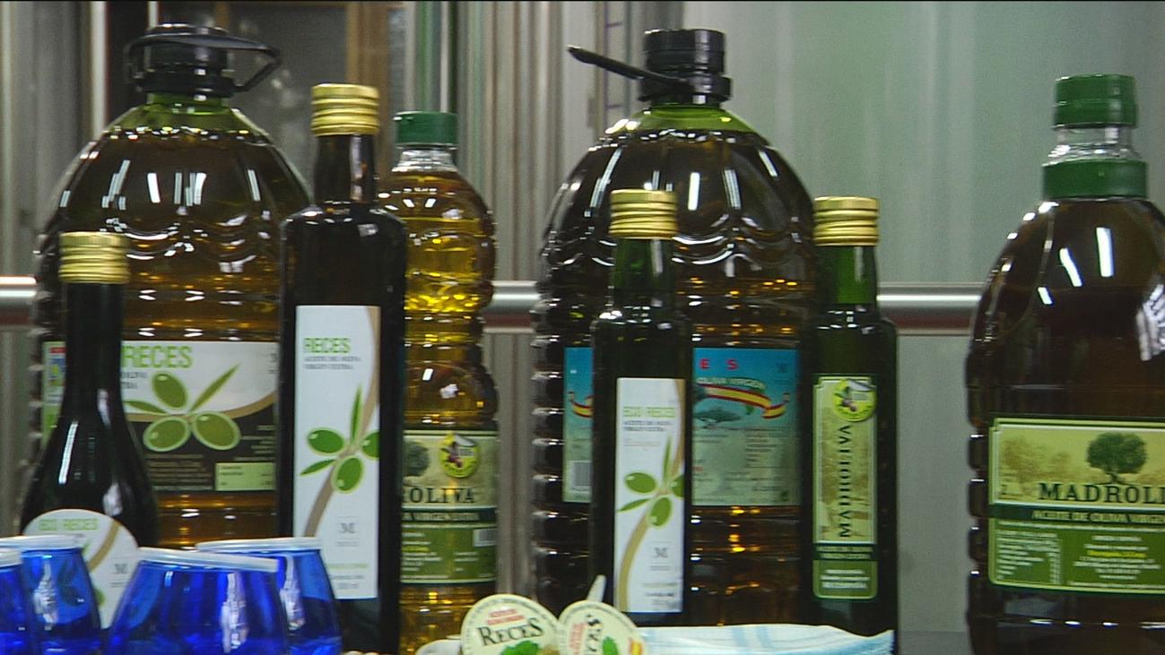El aceite madrileño, ¿futura Denominación de Origen?