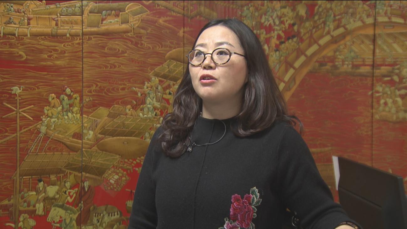 Preocupación en la comunidad china por el asesinato de dos compatriotas en los últimos días