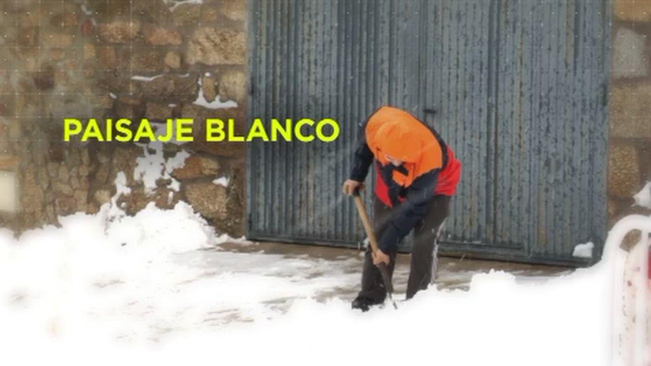 Madrid Directo 21.01.2020