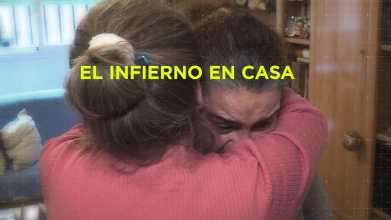 Madrid Directo 22.01.2020