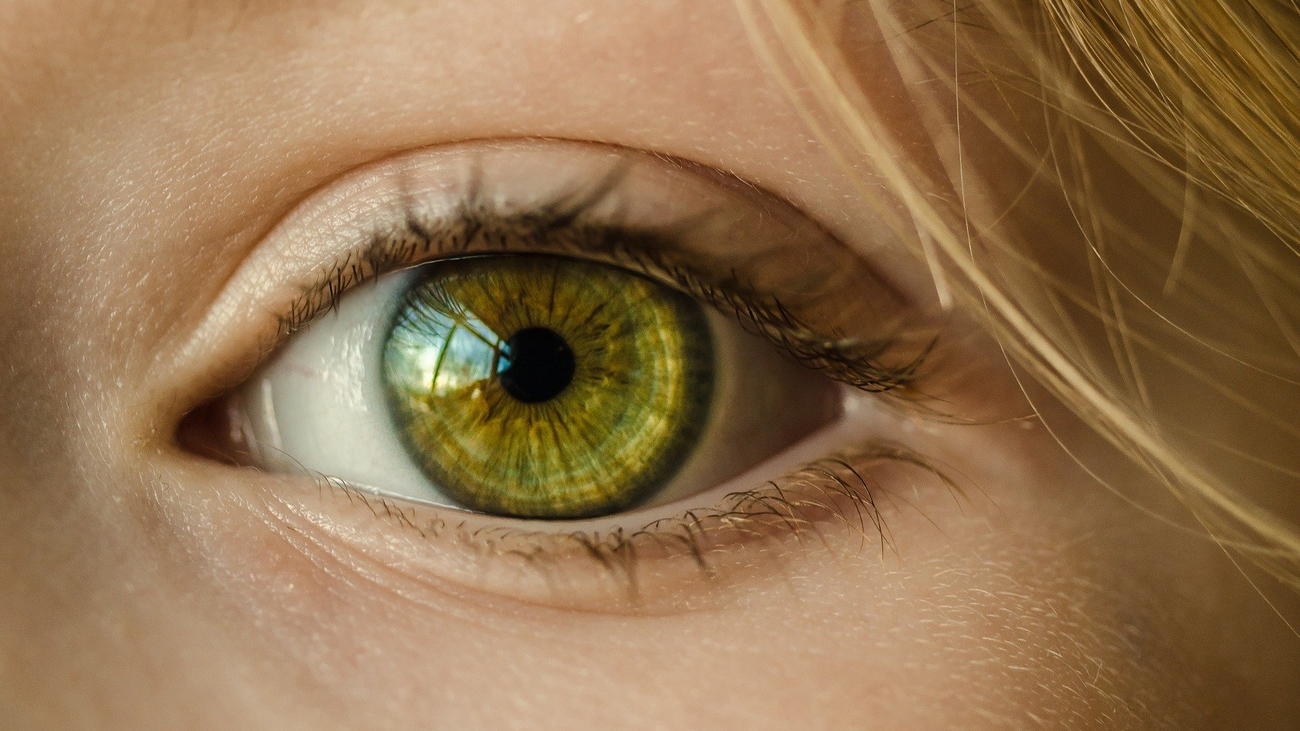Los síntomas del glaucoma pasan inadvertidos para la mayoría de las personas