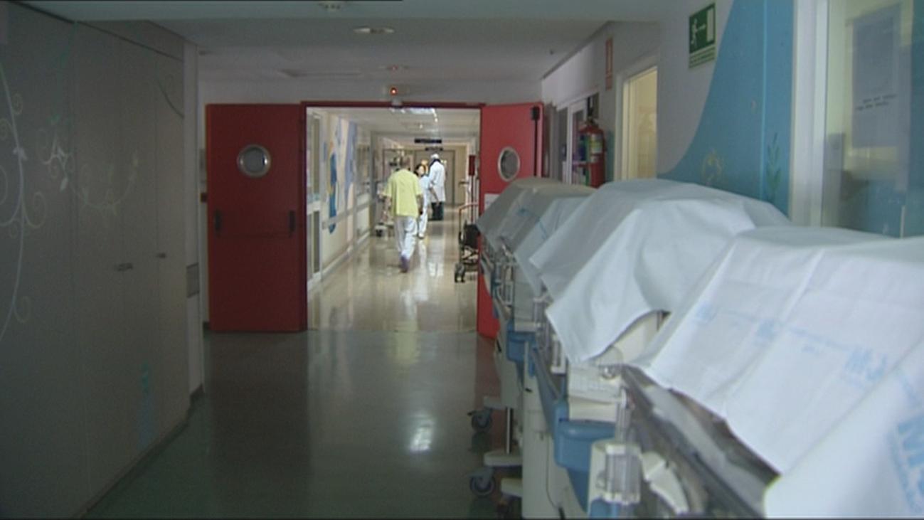 La mayor indemnización por negligencia médica en España