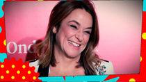 Primera imagen de Lola, la hija de Toñi Moreno