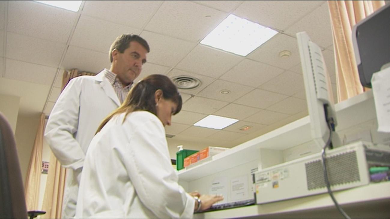 El Servicio Madrileño de Salud se abrirá a los MIR extracomunitarios