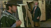 Madrid reivindica los 200 westerns que se grabaron en la región