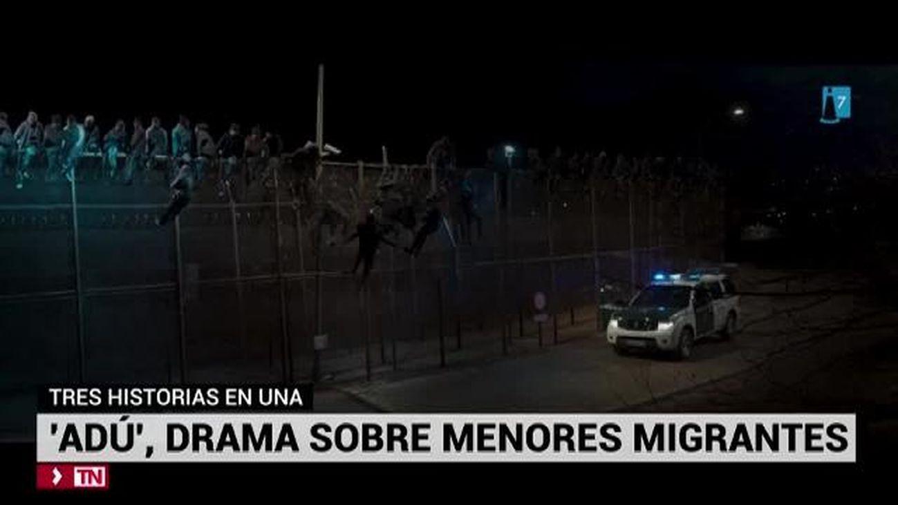 Telenoticias Fin de Semana 25.01.2020