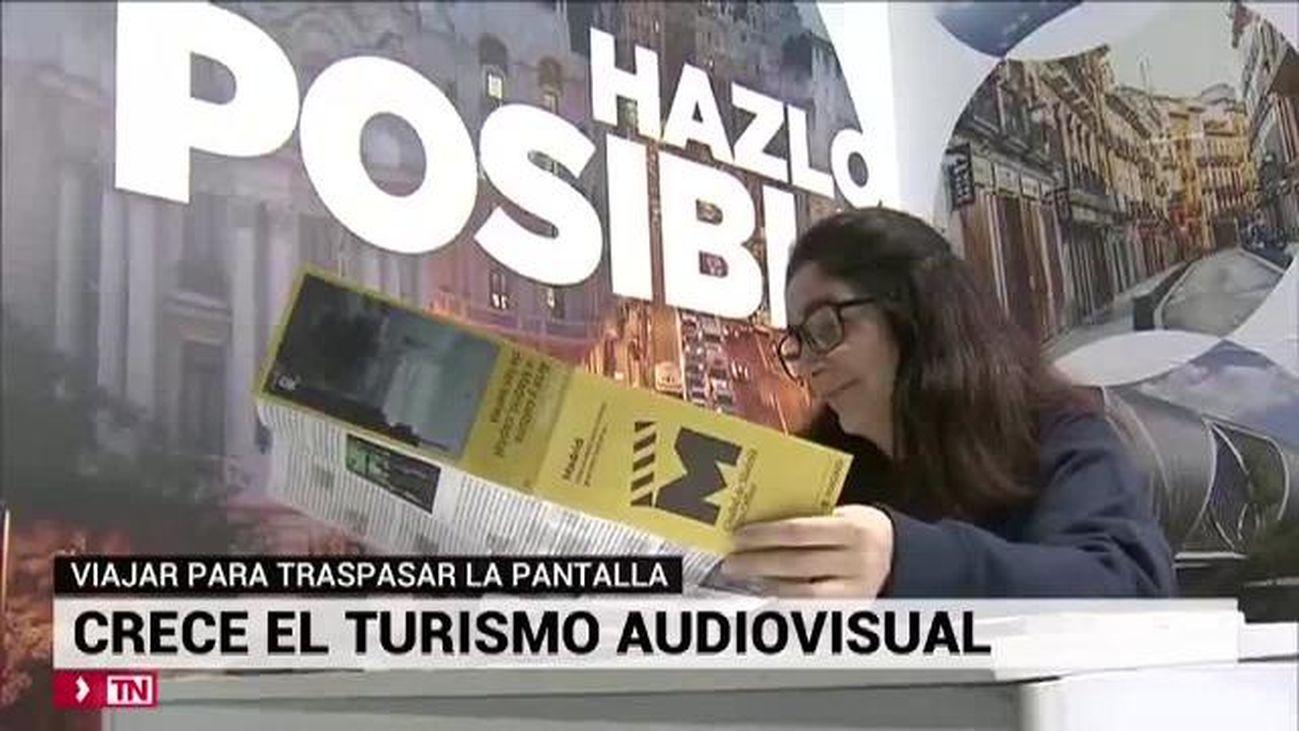 Telenoticias Fin de Semana 26.01.2020