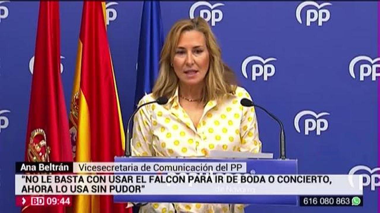 Buenos Días Madrid 27.01.2020 (9.00 - 10.30)