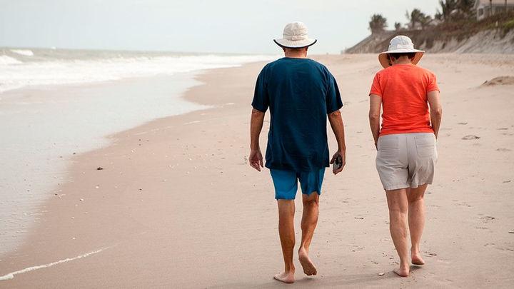 ¿Te parece buena idea subir tu pensión a cambio de tu casa?