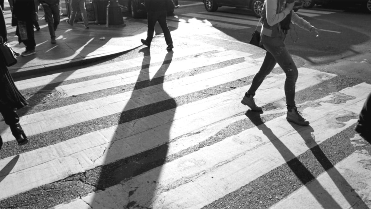 Cinco  de cada 100 partes al seguro son fraudulentos en Madrid