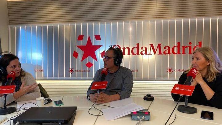 Mesa de autónomas: ¿Qué puedo hacer si mi negocio entra en crisis en Madrid?