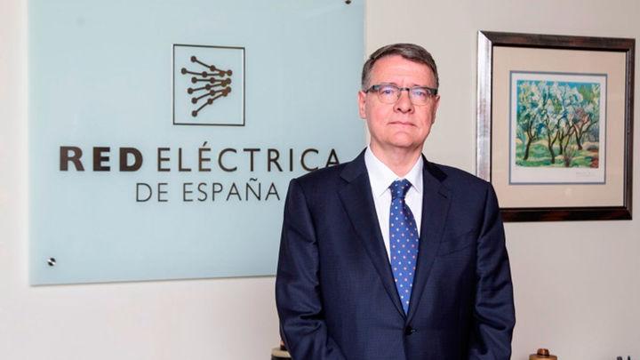 """Sevilla dimite en REE por """"injerencias y restricciones externas"""""""