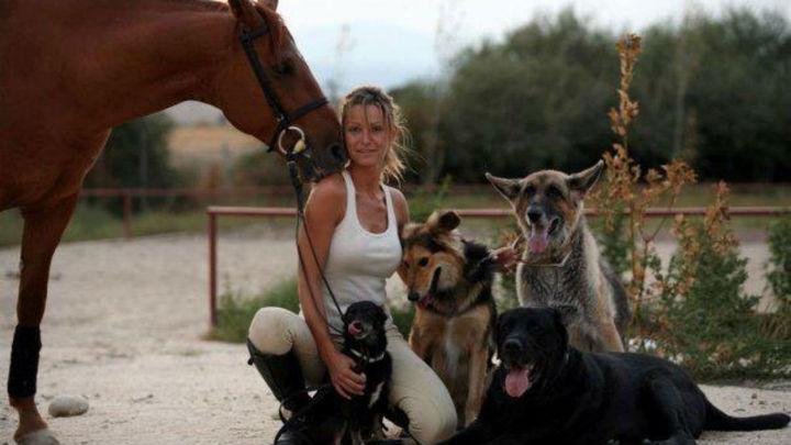 La Comunidad de Madrid cesa a Elsa Martín como comisionada de Bienestar Animal