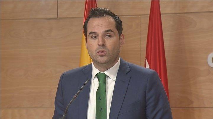 El Gobierno de Madrid inicia la tramitación de una nueva Ley de Infancia
