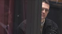 Igor el Ruso, condenado a 21 años de cárcel por dos tentativas de homicidio