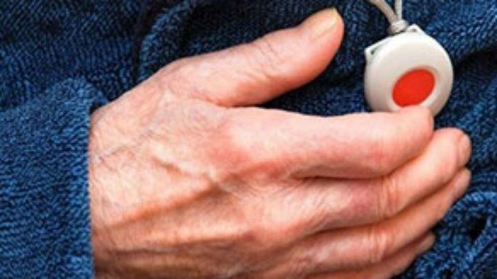 El Ayuntamiento de Madrid llamará a todos los mayores para saber si necesitan ayuda