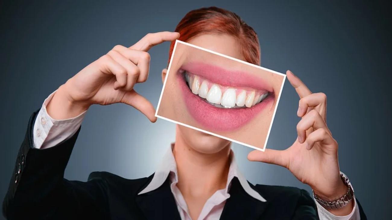 Tratamientos dentales con grandes descuentos en Méndez Álvaro