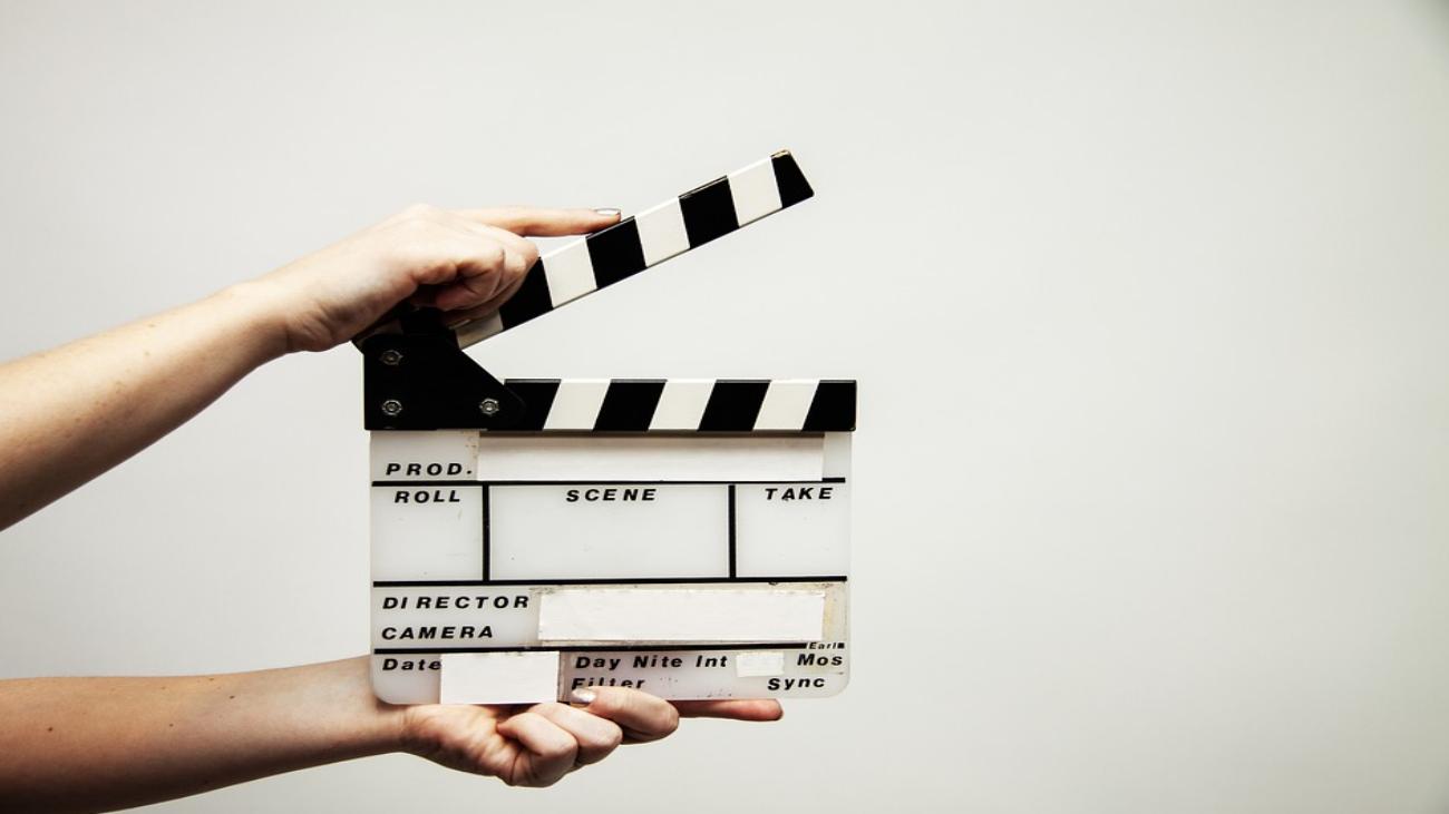 Se buscan figurantes menores para un largometraje en Madrid