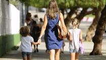 Madrid tendrá en 2021 una ley para dar beneficios y ayudas a las familias monoparentales