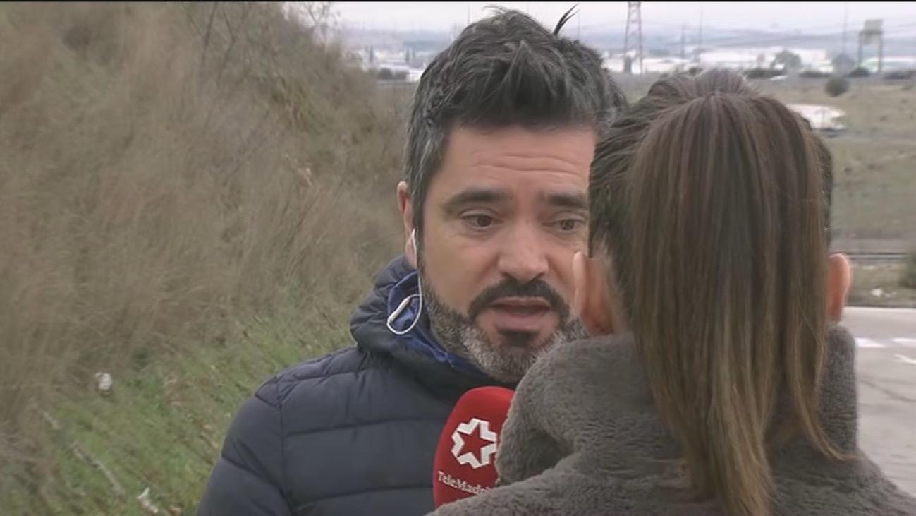 La víctima del dentista mirón de Alcorcón asegura que hay más trabajadoras afectadas